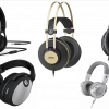 Best Closed Back Headphones Under Rs. 10,000