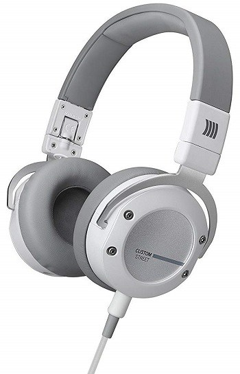 Beyerdynamic Custom Street Headphone