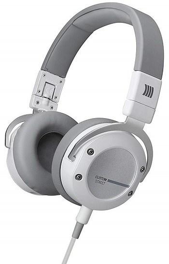 Beyerdynamic Custom Street Headphone