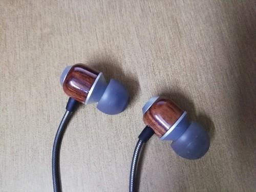 boult audio basswood