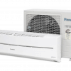 Pansonic Air Conditioners