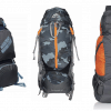 Top 10 Rucksacks in India