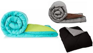 Best Comforter India