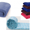 Best blankets for home in India
