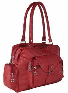Bizarre Vogue Women's Stylish Handbag