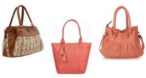 Handbag for Women Under 500 INR