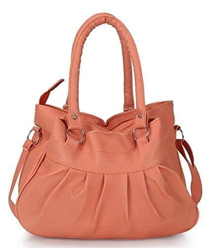 KAWTRA Women's Handbag