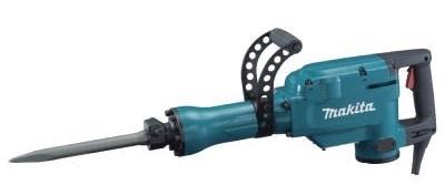 Makita HM1306 30mm Demolition Hammer