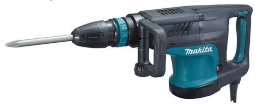 Makita SDS Max Demolition Hammer HM1205C