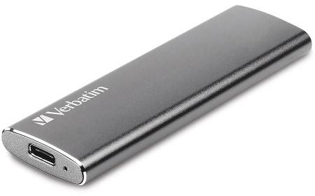 Verbatim Vx500 External SSD