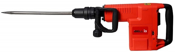 iBELL Demolition Hammer