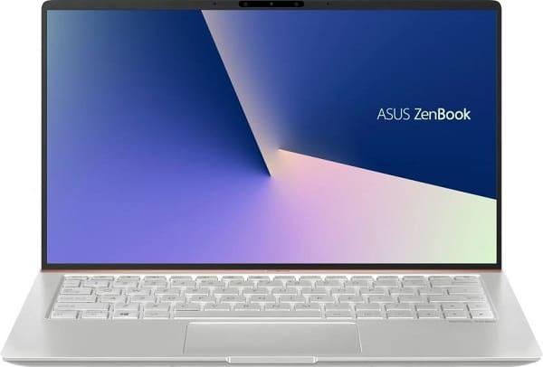 Asus ZenBook 13 Core i5 8th Gen