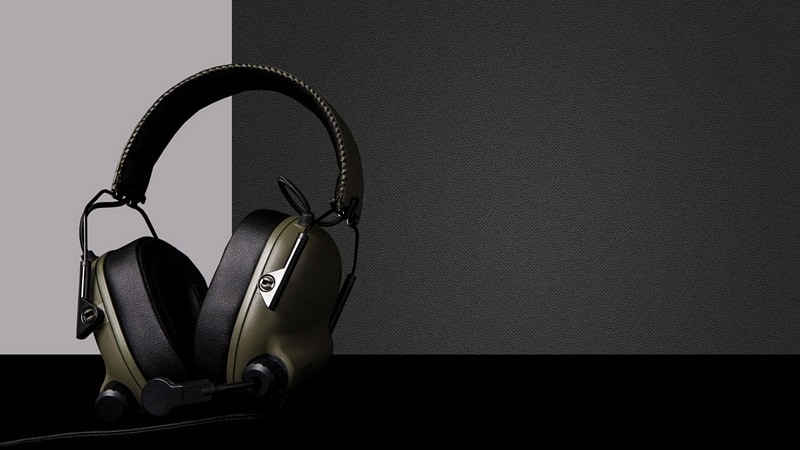 How Good Are James Donkey 008 Headphones