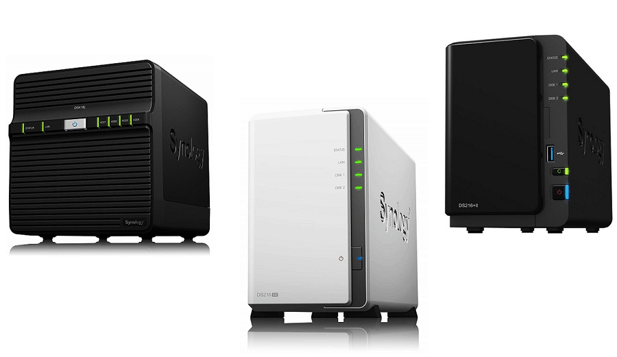 Best Nas Device In India 2020 Review Shubz