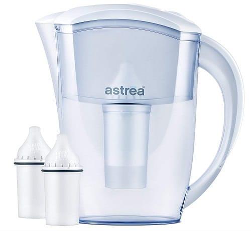 astrea Compact-Pure Bonus Pack