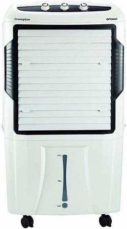Crompton Optimus 65-Litre Desert Cooler Desert Air Cooler
