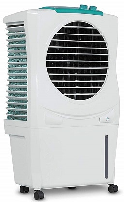 Symphony Ice Cube 27 Litre Air Cooler