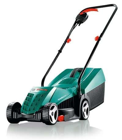 Bosch ARM-32 1200-Watt Lawn Mower