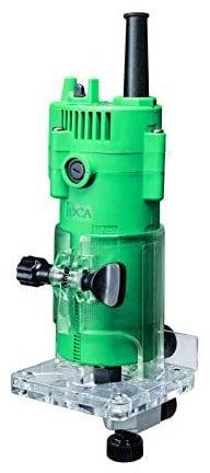 DCA AMP02-6 Trimmer 6.35mm 350W