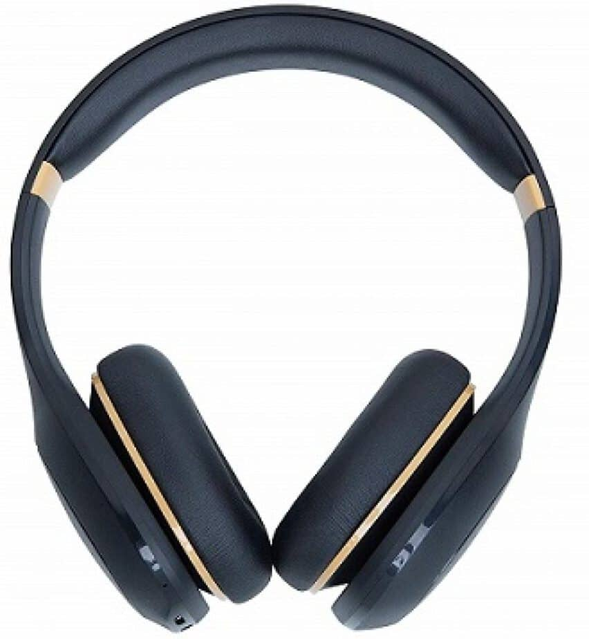 Mi-Super-Bass-Wireless-Headphones