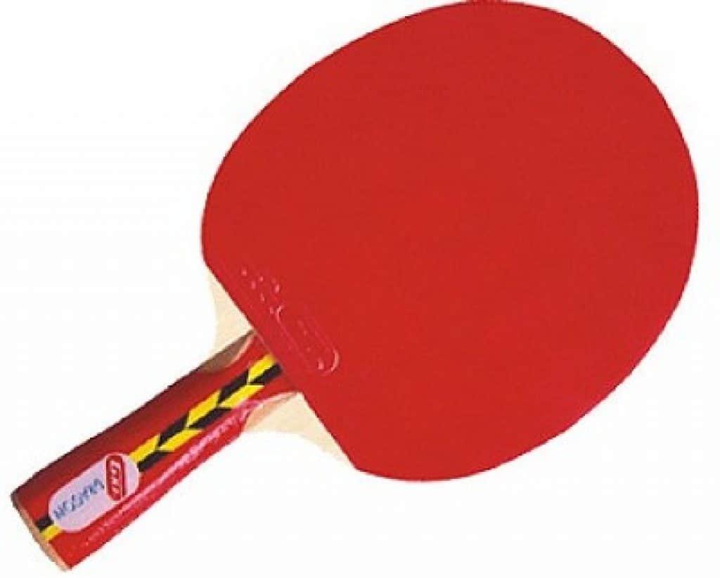 GKI Dragon Table Tennis Racquet