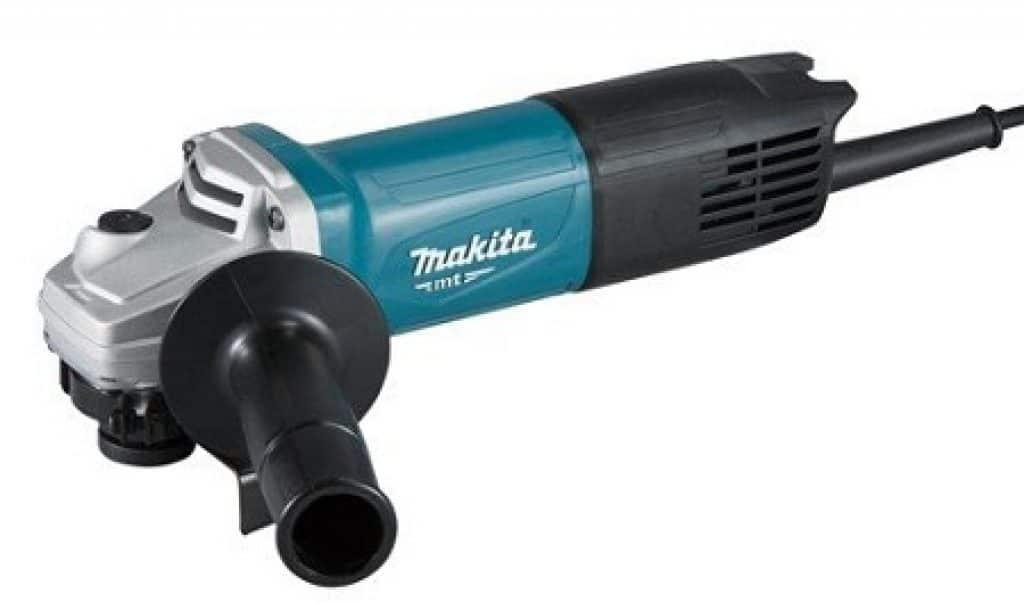 Makita M9513B 850W Angle Grinder