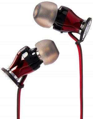 Sennheiser MOMENTUM In-Ear - Black