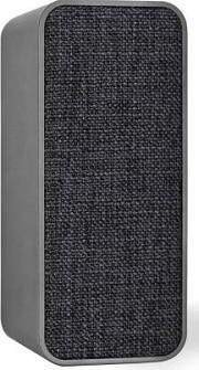 Flipkart SmartBuy 5W Powerful Bass Bluetooth Speaker