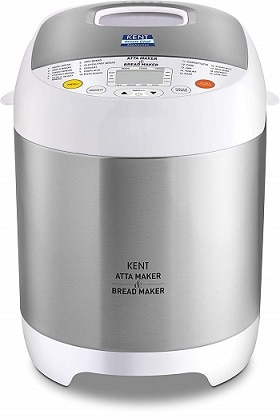 KENT Atta and Bread Maker 550-Watt