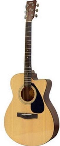 Yamaha FS100C Acoustic Guitars