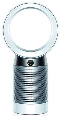 Dyson-Pure-Cool-Air-Purifier