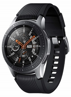 Samsung Galaxy Smartwatch 46 MM