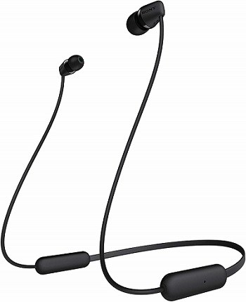 10 Best Bluetooth Earphones Under 2000 In India Sept 2020 Shubz In