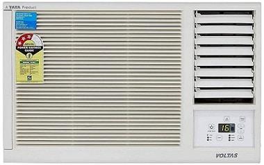 Voltas Air Conditioners In India 1 Ton 3 Star