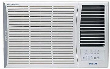 Voltas Air Conditioners In India