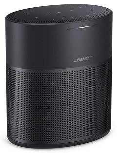 Bose-Home-Speaker-300-1