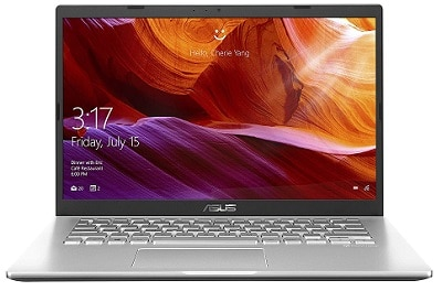 ASUS-VivoBook-14-Intel-Quad-Core-Pentium-Silver-N5030-14-inch-FHD-Compact-and-Light-Laptop