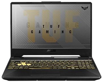 ASUS-TUF-Gaming-F15-Laptop