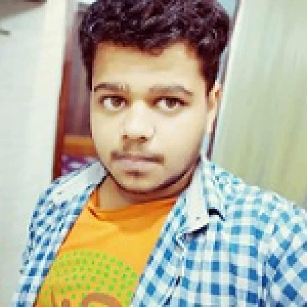 Anshuman-Jain