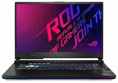 Asus-Gaming-Laptop-ROG-Strix-G17-i7