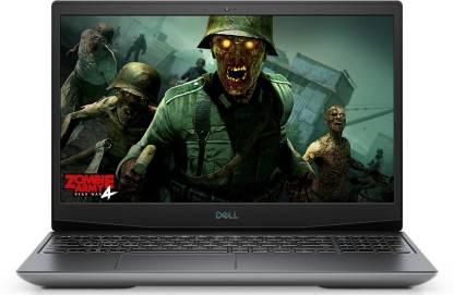 Dell G5 15 SE Ryzen 5 Hexa Core 4600H