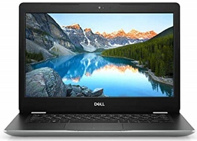 Dell-Inspiron-3493-14-inch-FHD-Thin-Light-Laptop