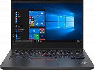 Lenovo-ThinkPad-E14-Intel-Core-i3-10th-Gen-14-inch-Full-HD-Thin-and-Light-Laptop