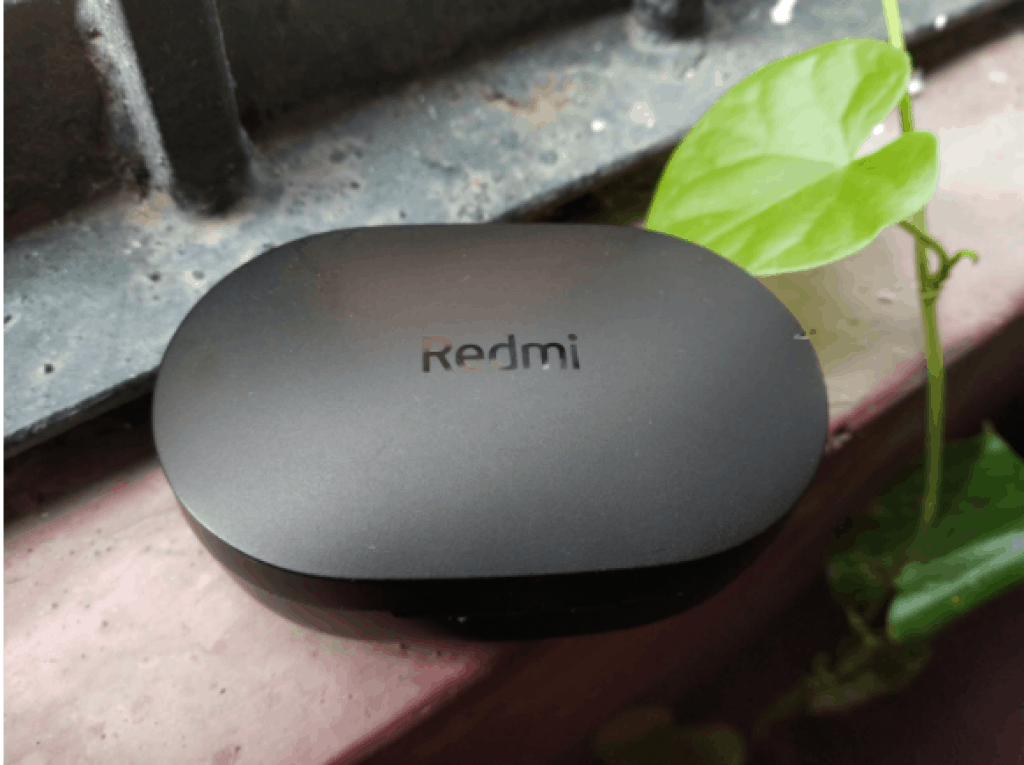 Redmi Earbuds S Review India
