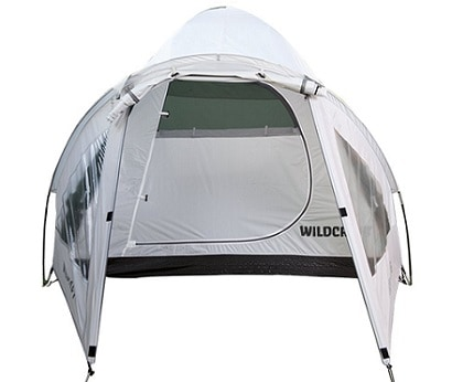 Wildcraft Polyester Tent