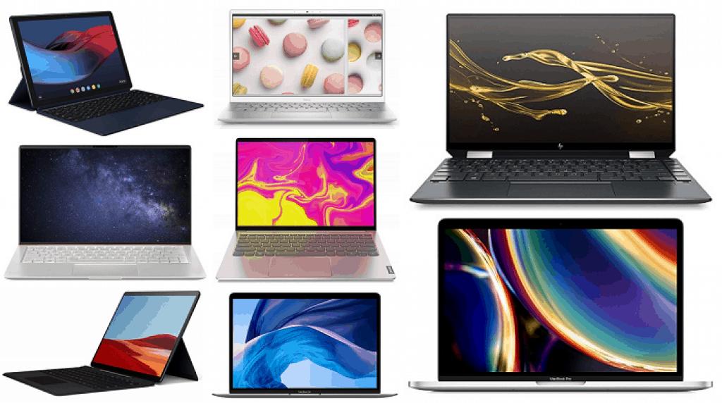 Best Mini Laptops in India