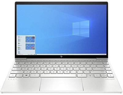 HP-Envy-13.3-inch-Touchscreen-FHD-Laptop
