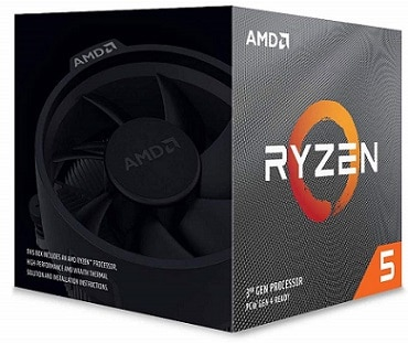 AMD-Ryzen-5-3600X-Desktop-Processor