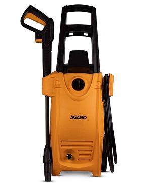 AGARO 1800 Watts Sigma High Pressure Washer