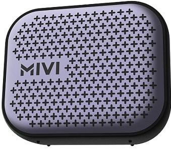 Mivi Roam 2 Wireless Bluetooth Speaker
